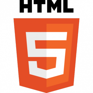 the HTML5 Beginners Crash Course, by Robert Nixon.