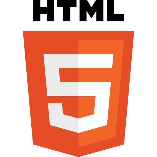 HTML5 and the future of web design